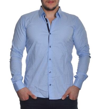 РАСПРОДАЖА Рубашка мужская