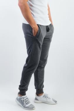 Cпортивные брюки мужскиие