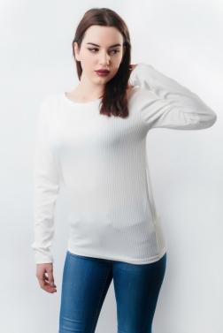 РАСПРОДАЖА Кофта женская Белый