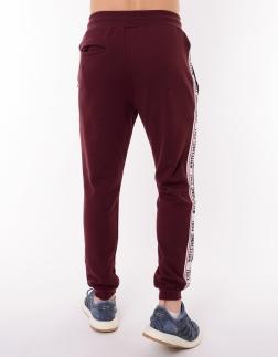 Cпортивные брюки