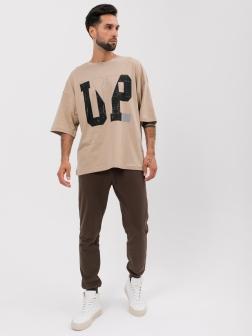Сортивные брюки мужские