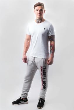 мужскиие спортивные брюки