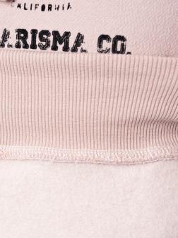 Толстовка мужская с капюшоном