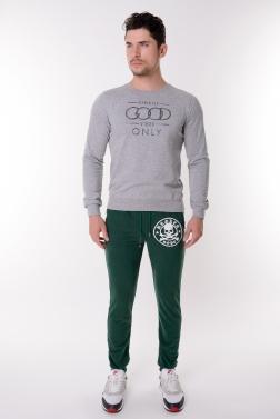 Мужскиие брюки