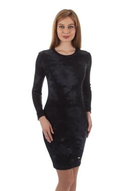 РАСПРОДАЖА Платье женское Черный