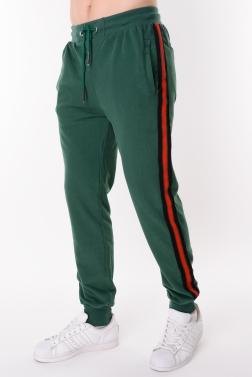 РАСПРОДАЖА Спортивные брюки