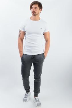 спортивные брюки мужскиие